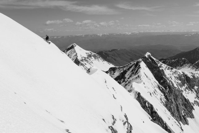 capitol-ski-decent