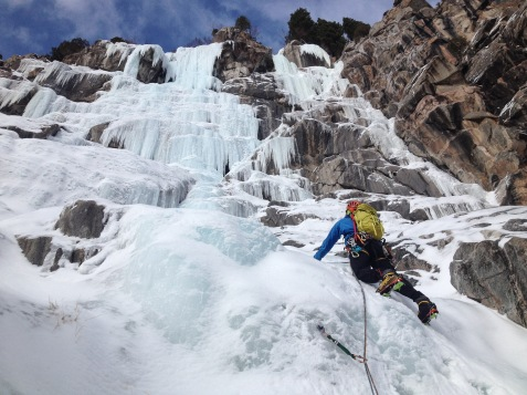 glenwood-falls-ice-climb