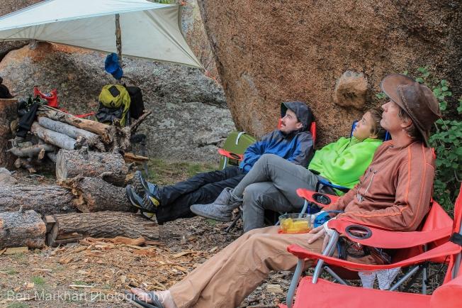 summit ridge-11