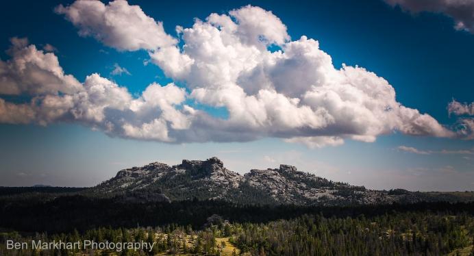 summit ridge-2