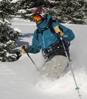 uneva peak ski tour-17