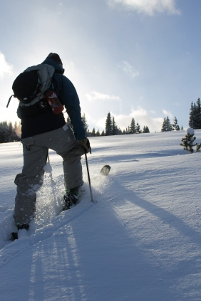 uneva peak ski tour-18