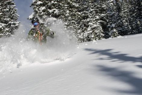 uneva peak ski tour-4-2