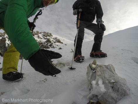 atlantic peak colorado ski mountaineer-10