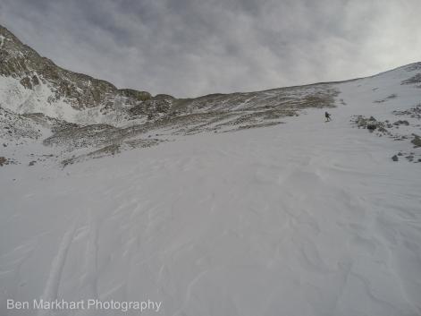 atlantic peak colorado ski mountaineer-11