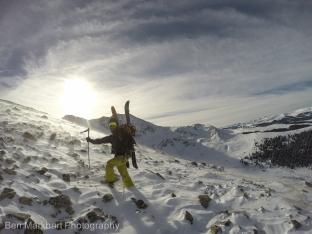 atlantic peak colorado ski mountaineer-2
