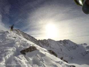 atlantic peak colorado ski mountaineer-3