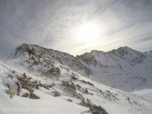 atlantic peak colorado ski mountaineer-4