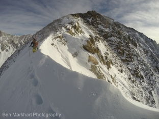 atlantic peak colorado ski mountaineer-5