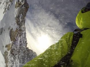 atlantic peak colorado ski mountaineer-8