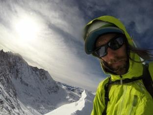 atlantic peak colorado ski mountaineer-9