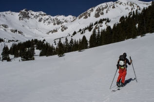 vail-mountain-guides-4