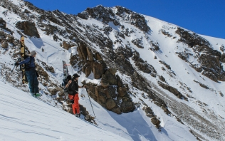 vail-mountain-guides-7