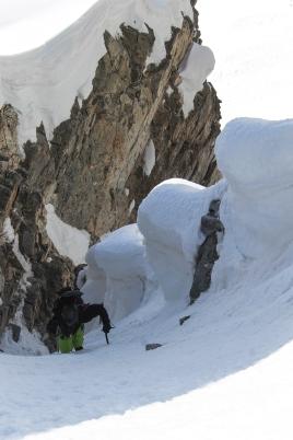 capitol-ski-splitboard-decent-2