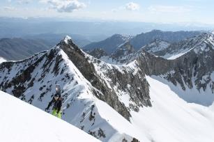 capitol-ski-splitboard-decent-3