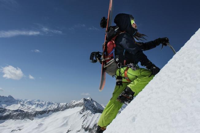 capitol-ski-splitboard-decent-4