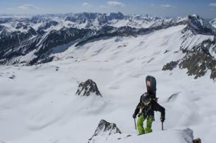capitol-ski-splitboard-decent-5