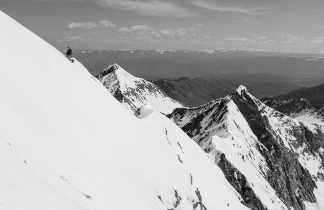 capitol-ski-splitboard-decent-7