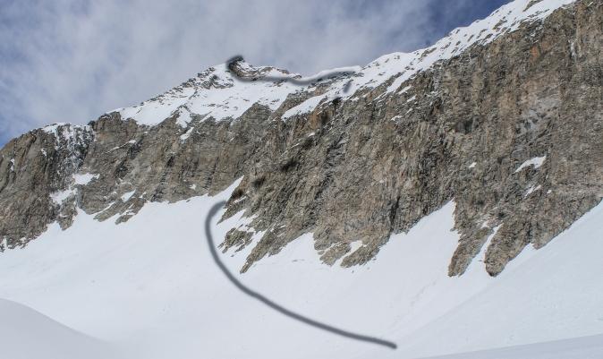 capitol-ski-splitboard-decent-8