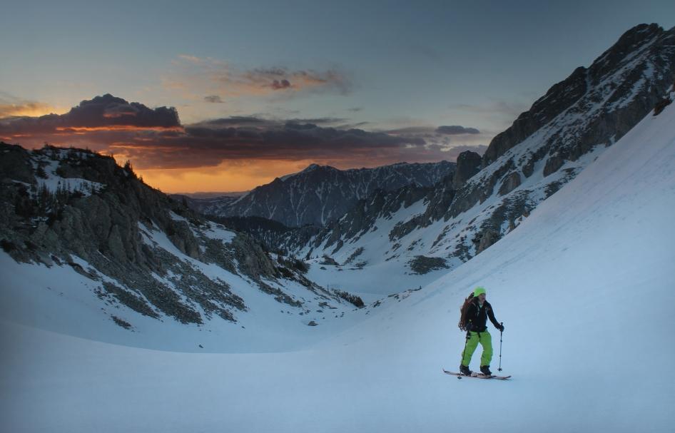 capitol-ski-splitboard-decent
