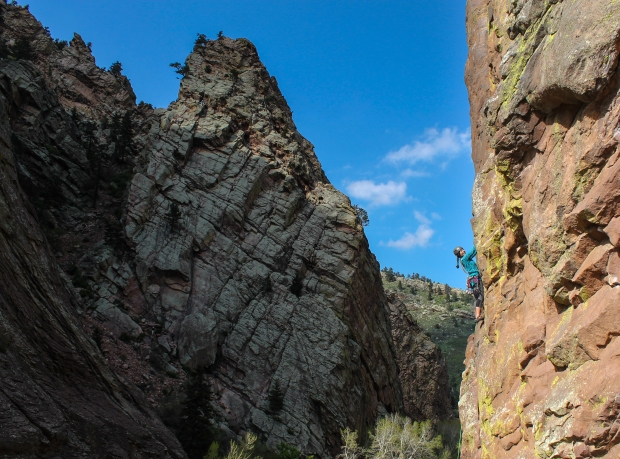 eldorado-canyon-rock-climb-vail-mountain-guides-2