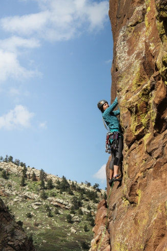 eldorado-canyon-rock-climb-vail-mountain-guides-3