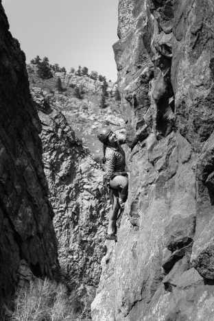 eldorado-canyon-rock-climb-vail-mountain-guides-4