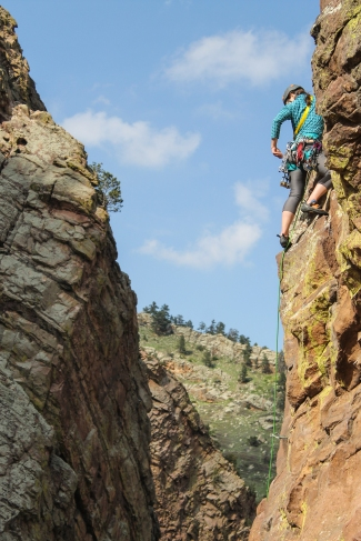 eldorado-canyon-rock-climb-vail-mountain-guides