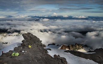 rainer-high-camp-markhart-11