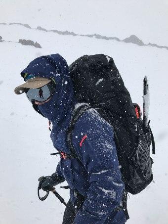 RMI-may-13-climb-4