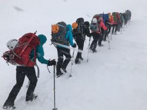 RMI-may-13-climb-6