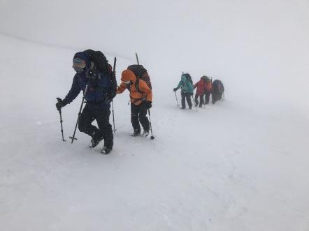 RMI-may-13-climb-7