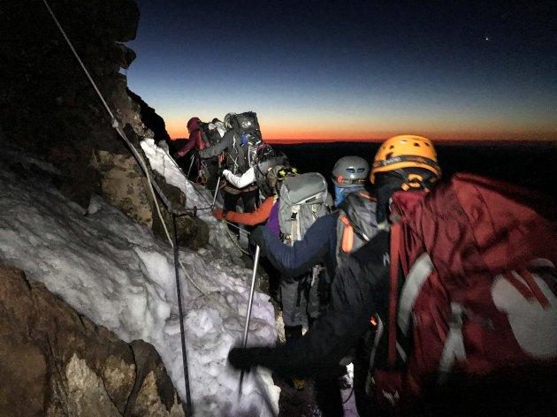 RMI-june24-summit-climb-12