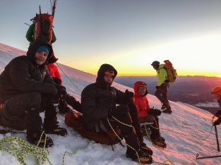 RMI-june24-summit-climb-13