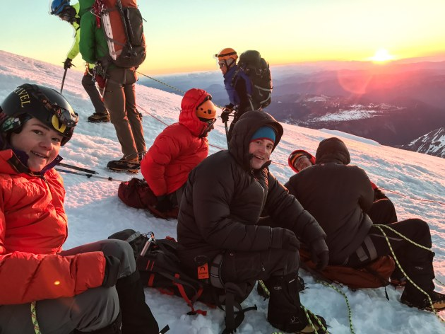 RMI-june24-summit-climb-14