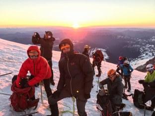 RMI-june24-summit-climb-15