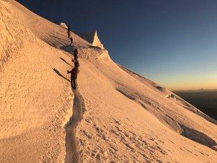 RMI-june24-summit-climb-16