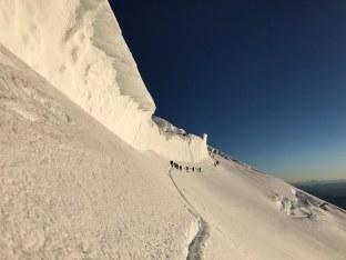 RMI-june24-summit-climb-18