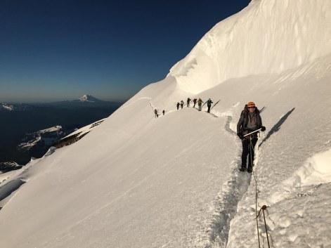 RMI-june24-summit-climb-19