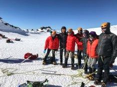 RMI-june24-summit-climb-22