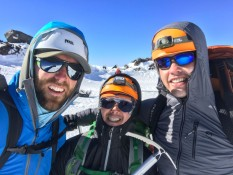 RMI-june24-summit-climb-23