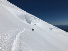 RMI-june24-summit-climb-24