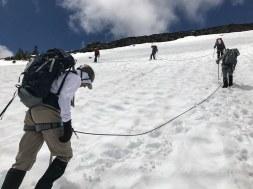 RMI-june24-summit-climb-3