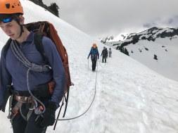 RMI-june24-summit-climb-4