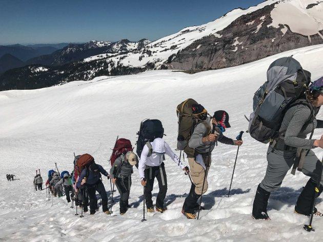 RMI-june24-summit-climb-5