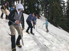 RMI-june24-summit-climb