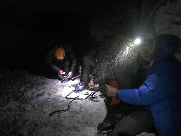 RMI-june9-summit-climb-14