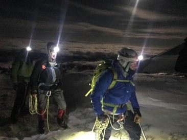 RMI-june9-summit-climb-15