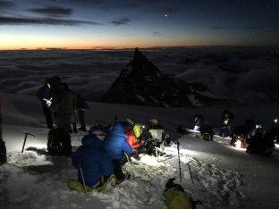 RMI-june9-summit-climb-16