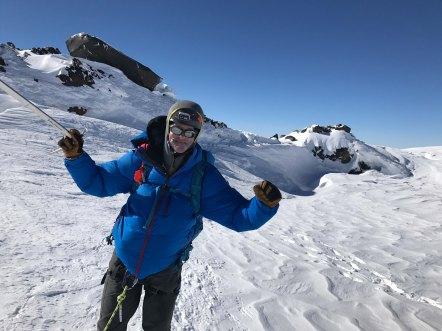 RMI-june9-summit-climb-23